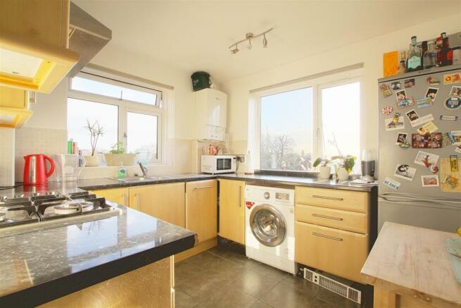 17 Kemsley Court_ Kitchen.jpg