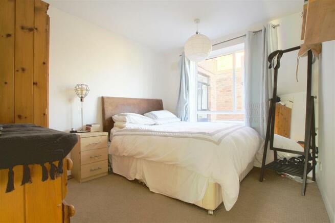 17 Kemsley Court_ Bedroom2.jpg