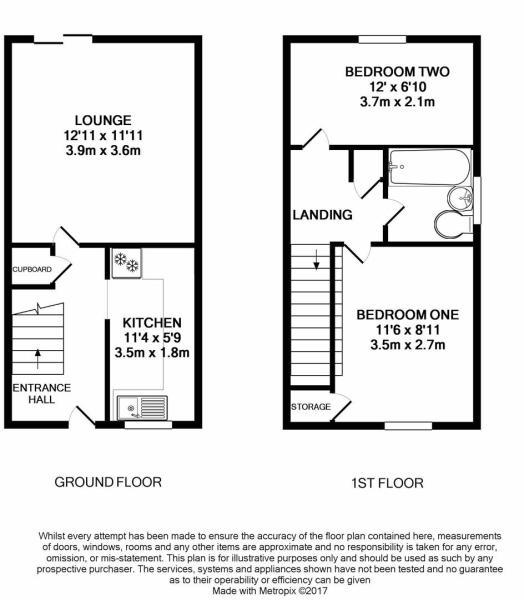 19trimleyclose floorplan.jpg