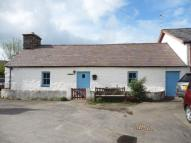 Cottage for sale in Heol Non, Llanon...