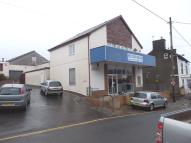 property for sale in Uplands Square, New Quay, Ceredigion
