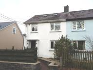 1 Cylch Cledan semi detached property for sale