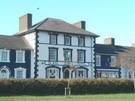 property for sale in Alban Square, Aberaeron, Ceredigion