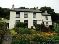 3 bed Detached house for sale in Frondeiniol, Llangrannog...