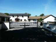 6 bed Detached home in Parc Gwair, Llwyndafydd...