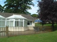 2 bedroom Semi-Detached Bungalow in Tyglyn Vale Meadow...