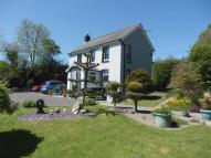 Cottage for sale in Rhoslwyn, Talgarreg...