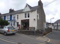 Commercial Property for sale in Church Street, New Quay...