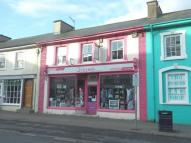Commercial Property for sale in 4 Market Street...