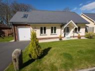 Detached Bungalow for sale in 1 Dolphin Court...