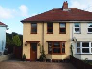 3 bedroom semi detached house for sale in 21 Cylch y Llan...