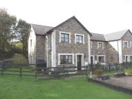 Cottage for sale in Penrhiwpistyll, New Quay...