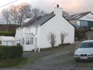 3 bed Detached house for sale in Fronfoel, Llanon...