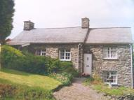Cottage for sale in Brynherbert, Llanrhystud...