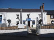 2 bed Commercial Property in Church Street, New Quay...
