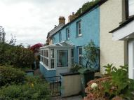 2 bed Cottage in 5a Glanrhaiadr...