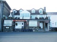 property for sale in Wellington Place, New Quay, Ceredigion
