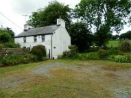 2 bedroom Cottage in Brynteg, Llangeitho...