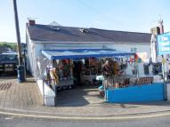 property for sale in Church Street, New Quay, Ceredigion