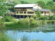 property for sale in Capel Bangor Golf Club, Capel Bangor, Aberystwyth, Ceredigion