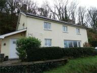3 bedroom Detached house for sale in Ysgoldy, Llangrannog...