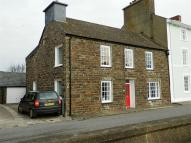 Quay Parade End of Terrace house for sale