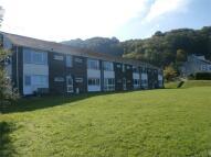 2 bedroom Apartment in 2 Morfa Gwyn, New Quay...
