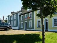 Town House for sale in Belle Vue Terrace...