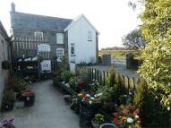 property for sale in Sarnau, Cardigan, Ceredigion