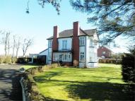 Bronwydd Detached property for sale