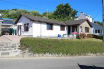 3 bed Detached Bungalow in Prospect Place, New Quay...