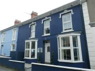 3 bed Terraced property in Sutherland House, Llanon...