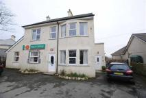 Detached house for sale in Delabole, Delabole