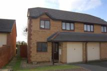 3 bedroom semi detached home in Bude, Bude