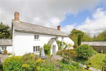 6 bedroom Detached home in Launcells, Near Bude