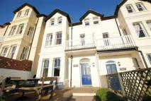 7 bedroom semi detached home for sale in Crooklets, Bude, Bude