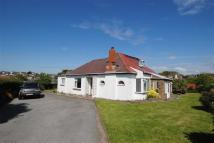 3 bedroom Detached Bungalow for sale in Bude, Bude