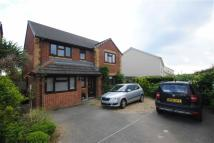 4 bedroom Detached house for sale in Bude, Bude