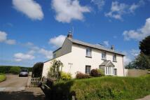 5 bed Detached house in Hartland, Bideford