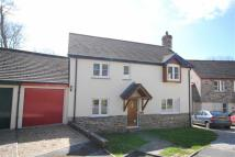 Detached home for sale in Bude, Bude