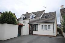 4 bed Detached house for sale in Kilkhampton, Bude