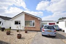 2 bedroom Detached Bungalow for sale in Bude, Bude
