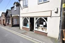property for sale in Bude, Bude