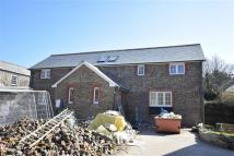 4 bed Detached property for sale in Bude, Bude