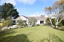 Detached Bungalow for sale in Morwenstow, Morwenstow