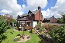 3 bedroom Detached home for sale in Kilkhampton, Kilkhampton