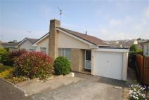 3 bed Detached Bungalow in Bude, Bude