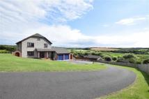 4 bedroom Detached house in Bude, Bude