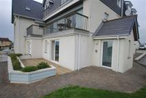 Flat to rent in Upton, Bude