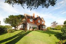 12 bedroom Detached house in Bude, Bude